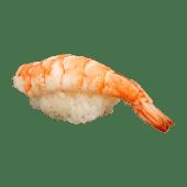 Суші нігірі Креветка (40г)