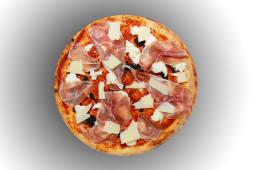 Pizza Florenta