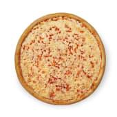 Pizza Margherita średnia