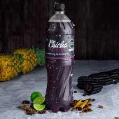 Botella Chicha 1.5 L