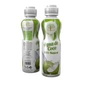 Agua de Coco 100% Natural (50 cl.)