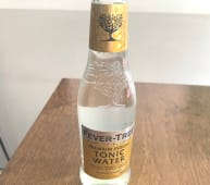 Fever-Tree Tonic premium Indian Water