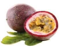 Fruta De La Pasión (Aprox. 300 Gr.)