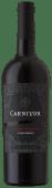 Vino carnivor cabernet sauvignon 750 ml