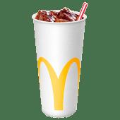 Coca-Cola Fără Zahăr