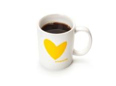 Фільтр кава (250мл)