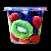 Frutas premium (400 g.)