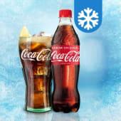 Coca-Cola Original (500 Ml.)