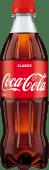 Coca-Cola 0.5