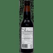Пиво De Moolen Mooi&Meedongeloos (0.33л)