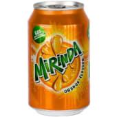 Мірінда (330мл)