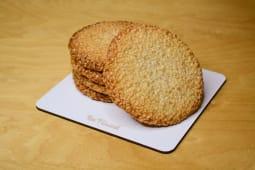 Печиво кунжутне (35г)