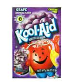 Grape Kool-Aid - Box of 48