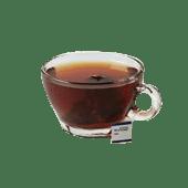 Teavana™ - Chai Tea