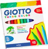 Marc.Giotto Turbo Color 416000 Cx.12 Sort