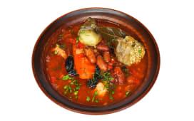 Суп Чанах (300г)