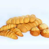 Combo Panaderia