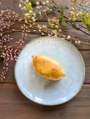 Пирожок с капустой жареный (1 шт.)