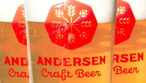Andersen IPA (1л)