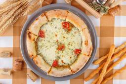 Піца Флоренція (500г)