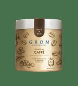 Gelato al Caffè 316g