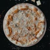 პიცა იუპიტერი, პატარა