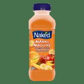 Naked Mango (36cl)
