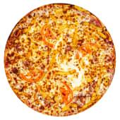Pizza Patato