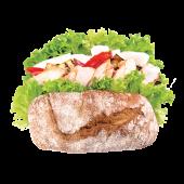 Сендвіч Поло з куркою