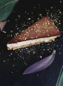 Cocoa Passion