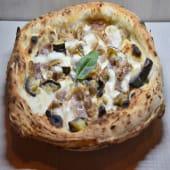 Pizza La Ariccia