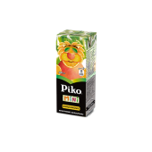 Нектар Piko Mini мультифруктовый (0,2л.)