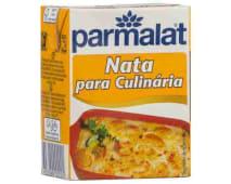 Nata Para Culinaria Parmalat 200ml