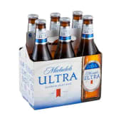 Sixpack Michelob Ultra 335 Ml