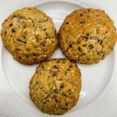 Печиво висівкове (200г)