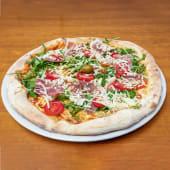 Pizza Rikola