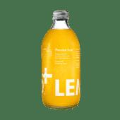 Lemonaid Passion Fruit (330ml)