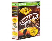 Chocapic Chocolate Nestlé 375g