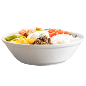 Mexicain Bowl