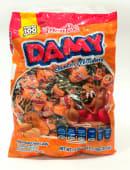 Confite Damy