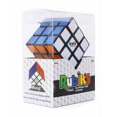 18842 Cubo di Rubik 3x3 new