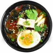 Місо суп з тофу (390г)