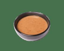 Соус ореховый (40 г)