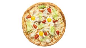 Піца Цезар (455г)