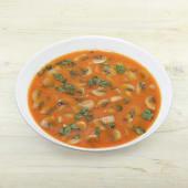 Суп Том Ям (400г)