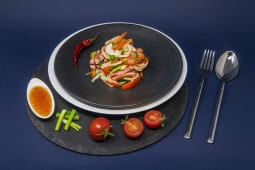 Thai Herbal Salad