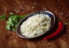 Рис з Зірою (300г)