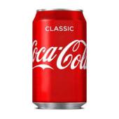 Coca - Cola (33 Cl.)