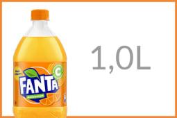 Fanta (1 л.)