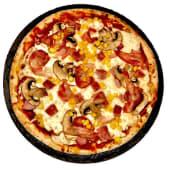 Pizza York